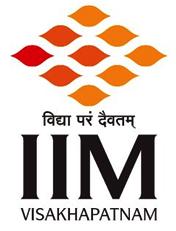 IIM Visakhapatnam pgpex 2020