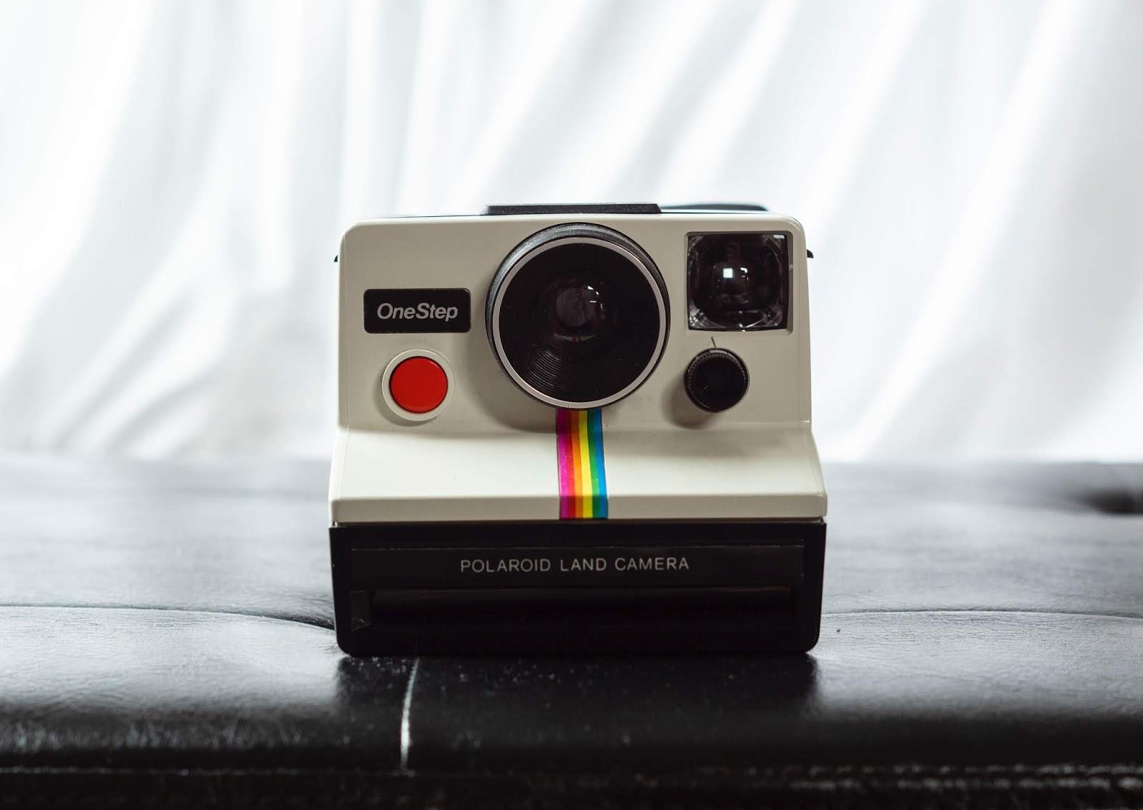 Short Selfie Captions For Instagram