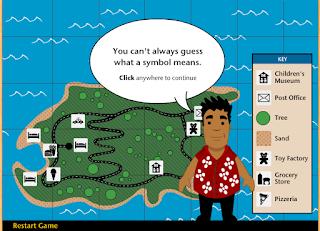 http://test.mywonderfulworld.org/toolsforadventure/games/adventure.html