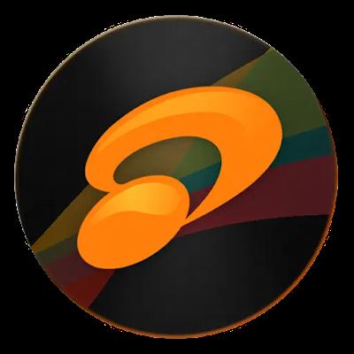 تطبيق jetAudio HD Music Player