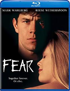 In Fear [BD25]