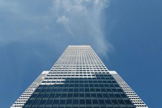 Rencana Pembangunan Tower 10 Lantai di Bone Disorot Warga