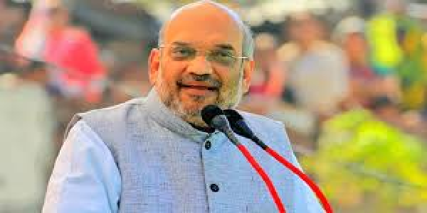 Dharm-sansad-me-sangh-pramukh-mohan-bhagwat-aur-shaha-honge-shammil