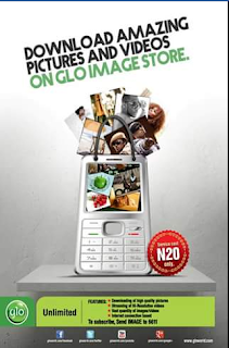 How To Unsubscribe From Glo Image Store Service