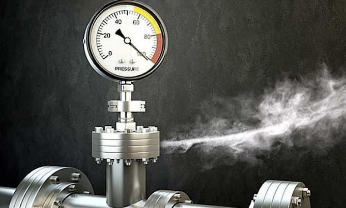 Gas real y factor de compresibilidad