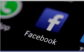 Cara Mudah Melihat Orang Yang Memblokir Facebook Kita 2