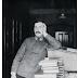Stefan Zweig'ın Yaşamı İle Eserleri Arasındaki İlişki