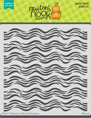 https://www.newtonsnookdesigns.com/waves-stencil/