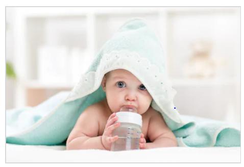 Häufig gestellte Fragen zum Füttern von Formeln: Wie viel und wie oft | trinkmenge säugling