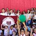 IEEB  realiza desfile na cidade de Guadalupe no Piauí