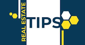 Mortgage Lender Warning - No Consideration Deed