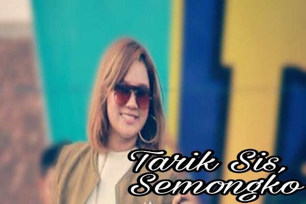 Jargon Tarik Sis, Semongko Viral Dibilang Plagiat