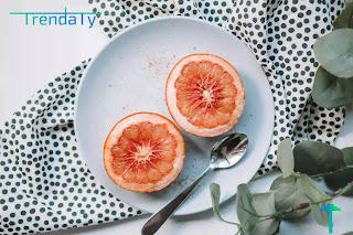 9 أطعمة تساعدك على إنقاص الوزن بسرعة