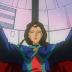 MS Victory Gundam Episode 45 Subtitle Indonesia
