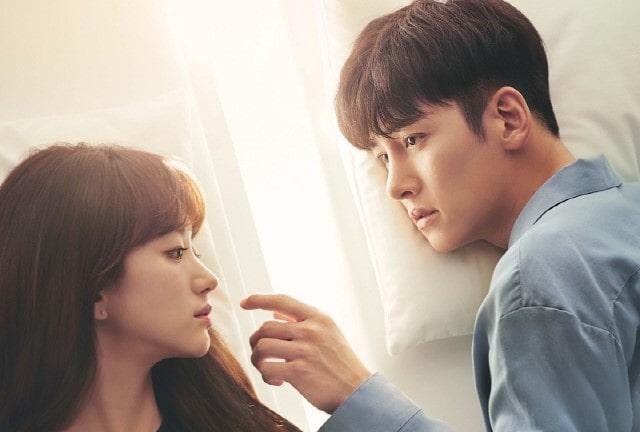 Download Drama Korea Melting Me Softly Batch Subtitle Indonesia