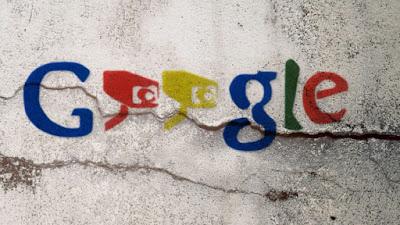 Η Google βάζει στο… μάτι την κρεβατοκάμαρα σας