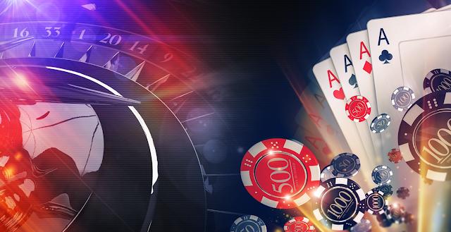 strendus-casino