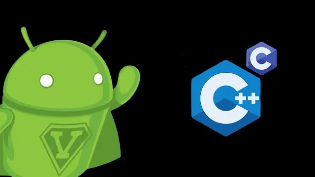 How to Run C or C++ Programs on Android