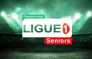 الجولة الاولى الدوري الجزائري 2020.2021