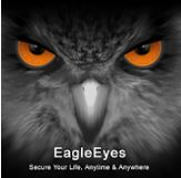 eagleeyes plus apk