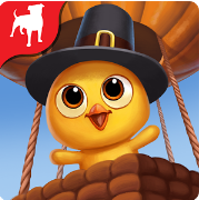FarmVille 2: Country Escape MOD APK-FarmVille 2: Country Escape