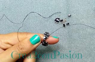 cierre-Anillo-zig-zag-half-tila-beads-de-crea2-con-pasión