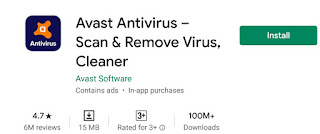 https://www.happytohelptech.in/2020/05/avast-antivirus-mobile-security-virus.html