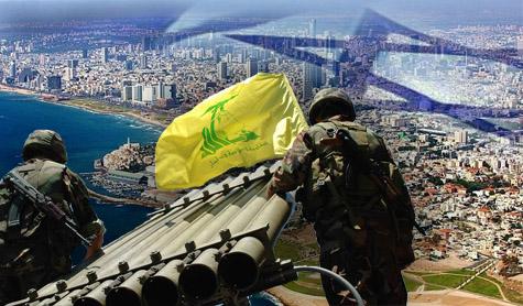 Israel Tak Terkalahkan Hanya Mitos, Hizbullah Membuktikannya