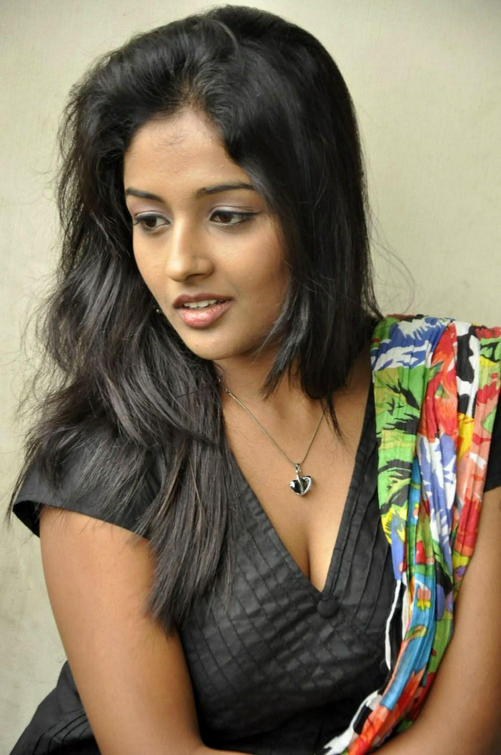 indian girl sexy pictures