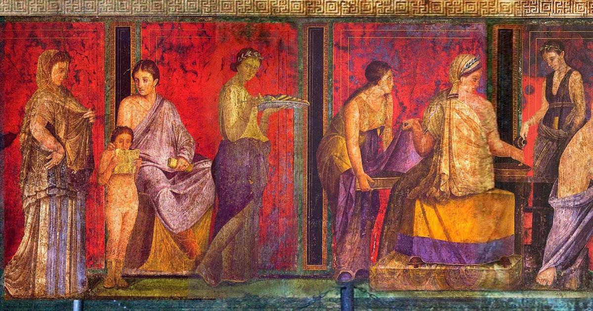 La Credenza Della Suocera Roma : Discipline dea iv ernesto de martino il sud la magia