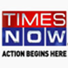 Times Now News Live - Watch Online Times Now News Channel