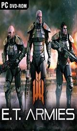3mEXY6N - E.T.Armies-HI2U
