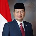 Azis Syamsuddin Minta Strategi Penanganan Teroris dan Ekstremis Ditinjau Ulang