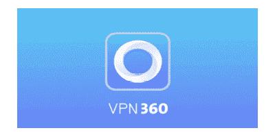 تنزيل تطبيق اسرع في بي ان Power VPN اخر اصدار مجانا للاندرويد 2019