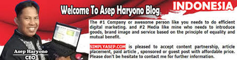 Banner simplyasep.com
