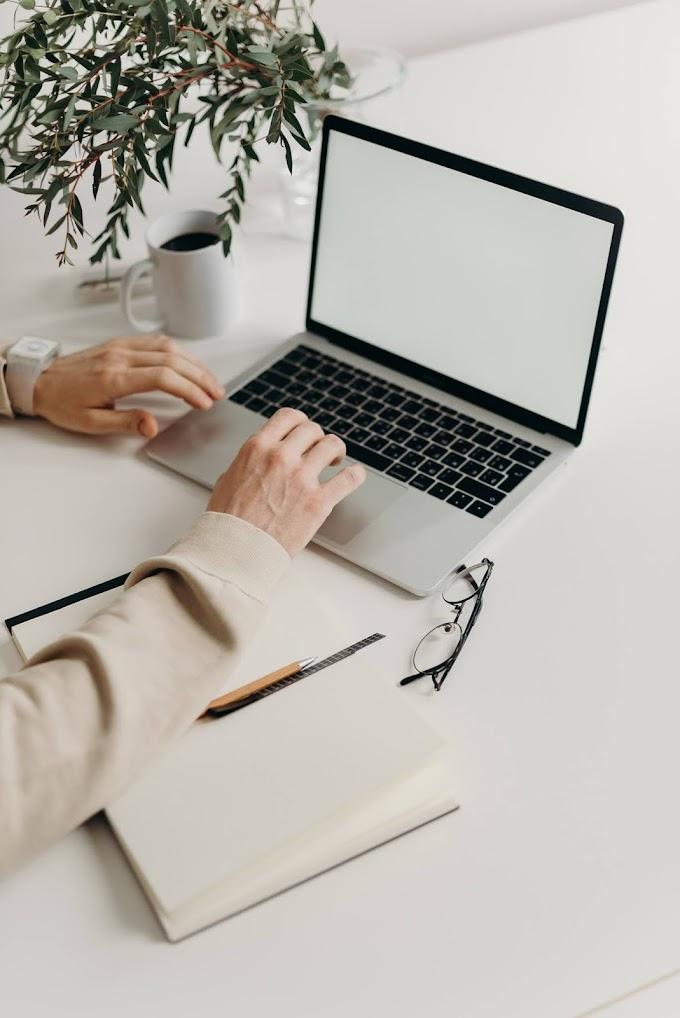 Free Online Copy Paste Jobs