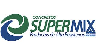 CONCRETOS SUPERMIX - SASMI PERÚ