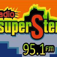 super stereo hg