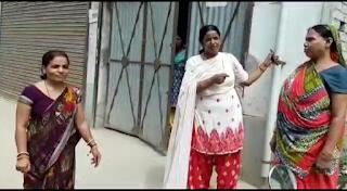 5-shelter-home-girl-arrest-begusaray