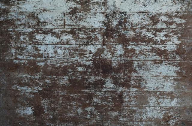 texture parete in legno vecchio