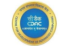 Recruitment for Senior Assistant at Centre for Development of Advanced Computing, Mumbai