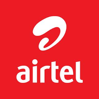 airtel free internet trick 2019