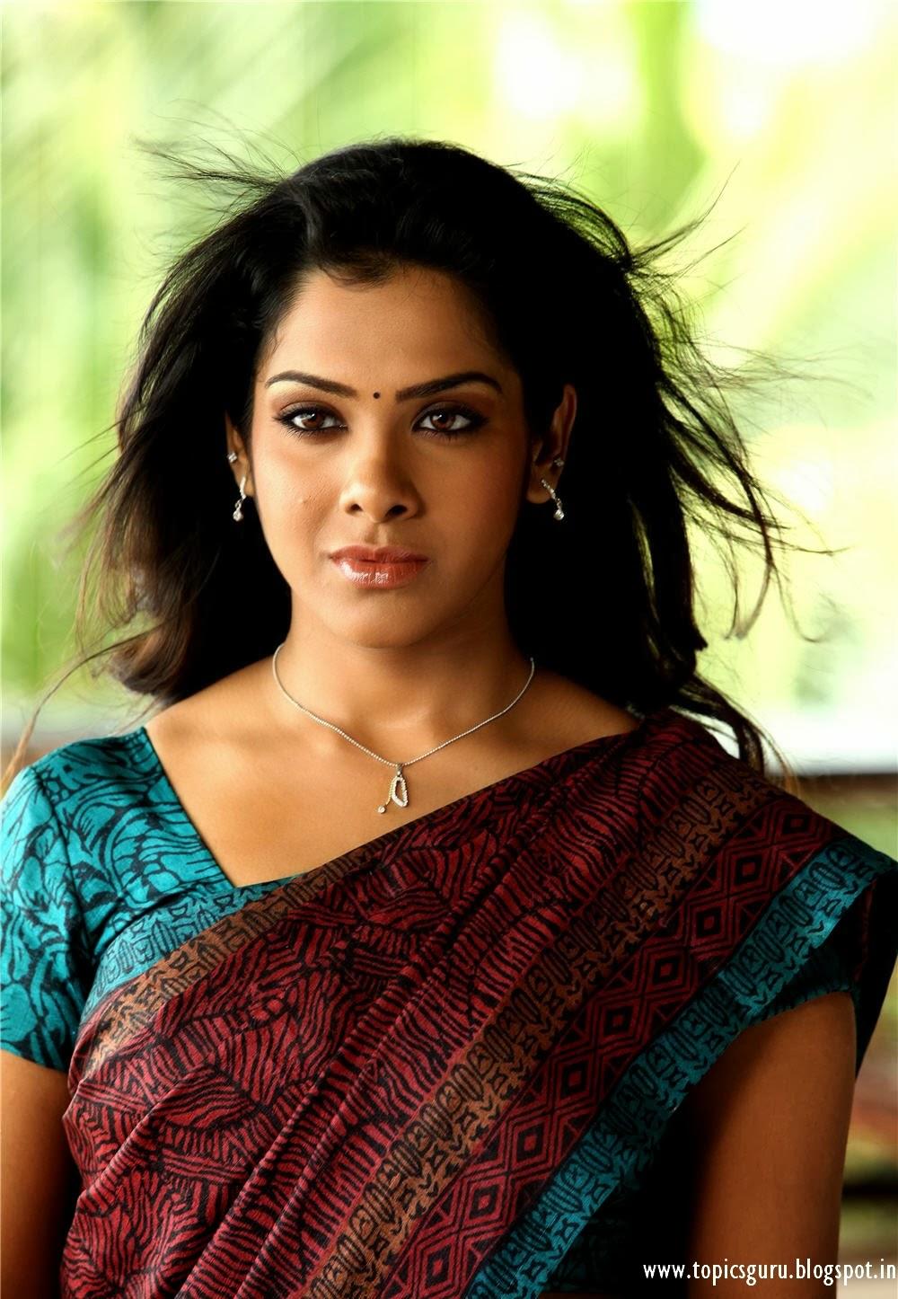 Sandhya: SANDHYA PROFILE