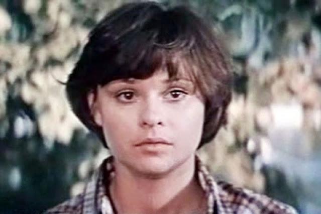 Загадочное убийство актрисы Анастасии Ивановой: убийцу спустя годы вычислили по одной детали, перед арестом он умер от руки ребенка