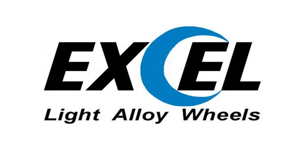 Informasi Lowongan Kerja Yang Terbaru PT Excel Metal Industry Cikarang - Bekasi