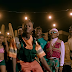 Video | Rayvanny ft. Patoranking, Zlatan & Diamond Platnumz - Tetema Remix | Download