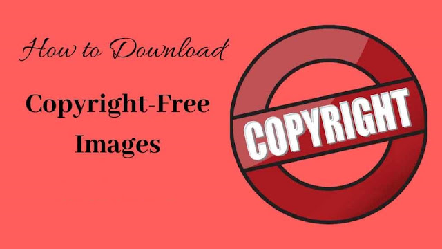 How to download copyright free images from google 2021