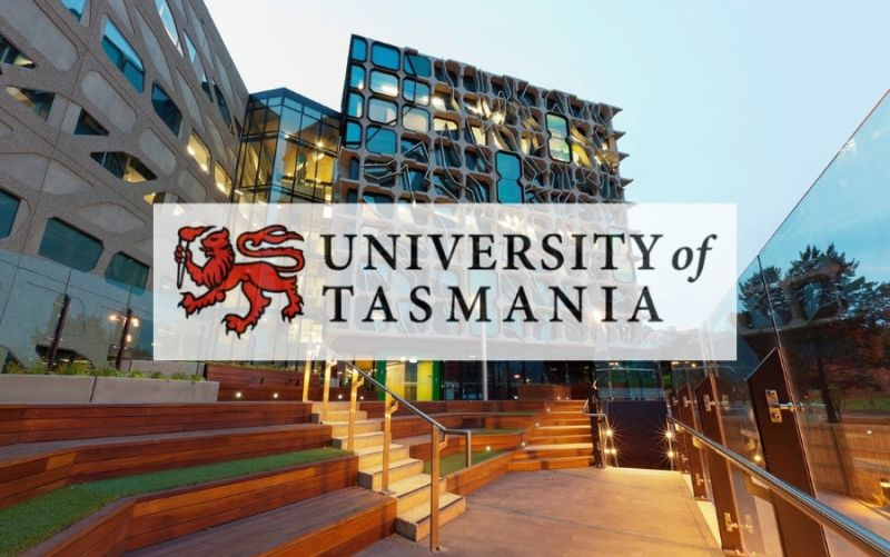 Research Project funding for International Students in Southern Australia