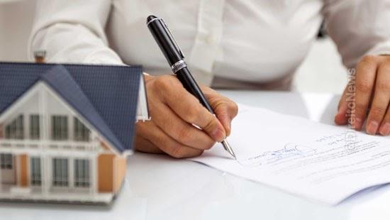 vendedor faleceu assinada escritura rgi registro