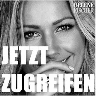 Helene Fischer (Deluxe Version) Abum/MP3 Download